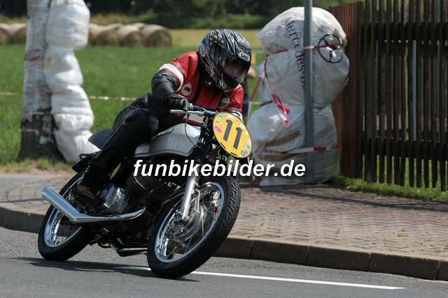 Zschorlauer-Dreieckrennen-2016-Bild_1058