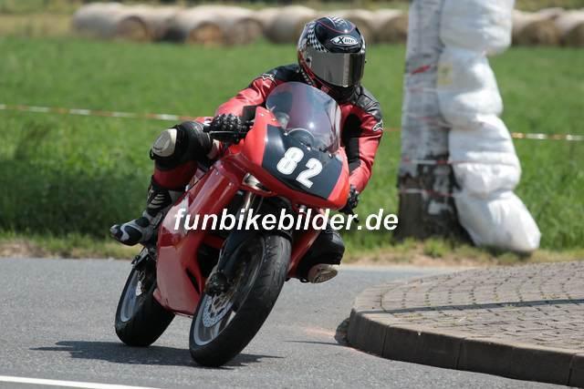 Zschorlauer-Dreieckrennen-2016-Bild_1059