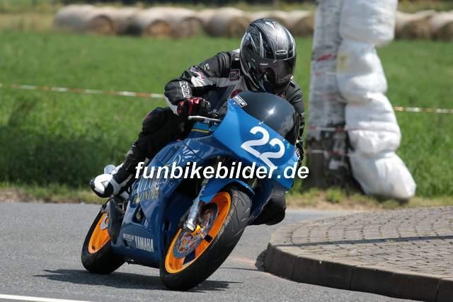 Zschorlauer-Dreieckrennen-2016-Bild_1060