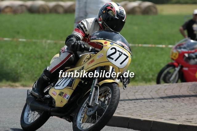 Zschorlauer-Dreieckrennen-2016-Bild_1064
