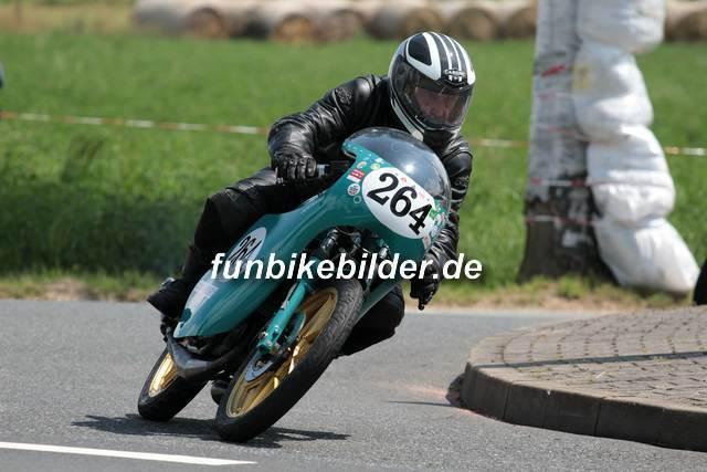 Zschorlauer-Dreieckrennen-2016-Bild_1066