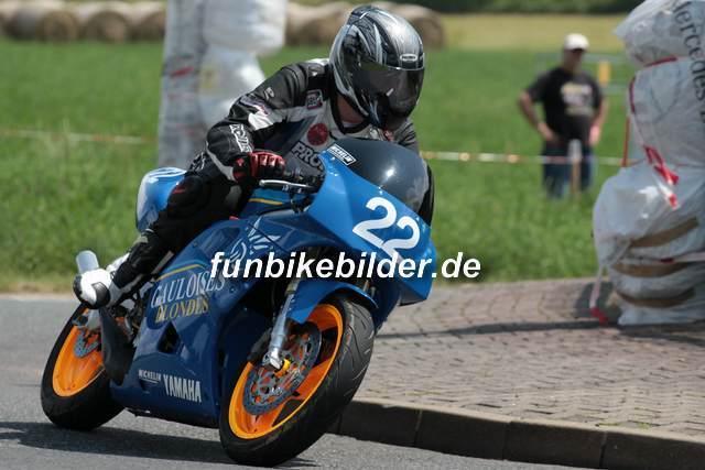 Zschorlauer-Dreieckrennen-2016-Bild_1072