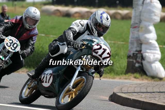Zschorlauer-Dreieckrennen-2016-Bild_1073