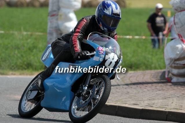 Zschorlauer-Dreieckrennen-2016-Bild_1079