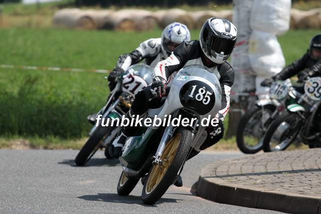 Zschorlauer-Dreieckrennen-2016-Bild_1081