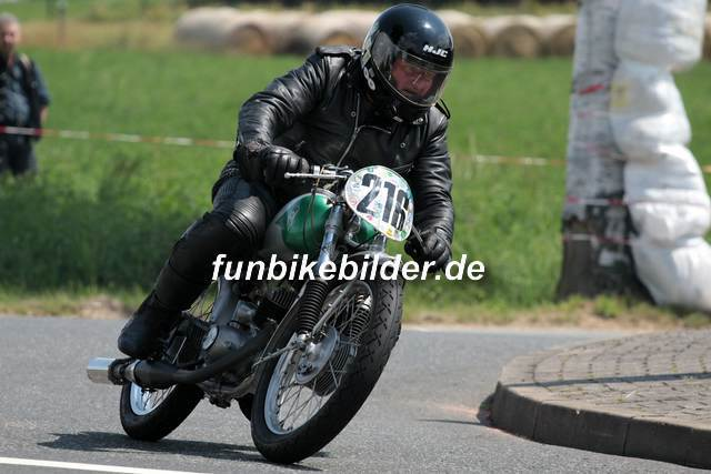 Zschorlauer-Dreieckrennen-2016-Bild_1082