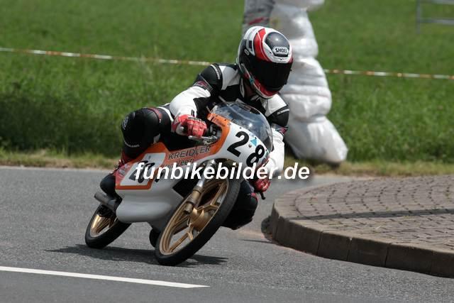 Zschorlauer-Dreieckrennen-2016-Bild_1091