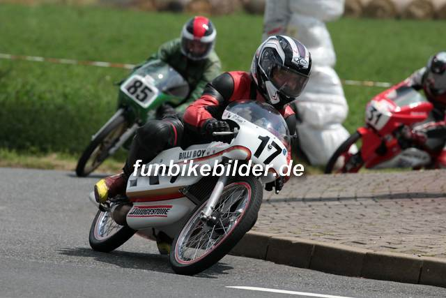 Zschorlauer-Dreieckrennen-2016-Bild_1096