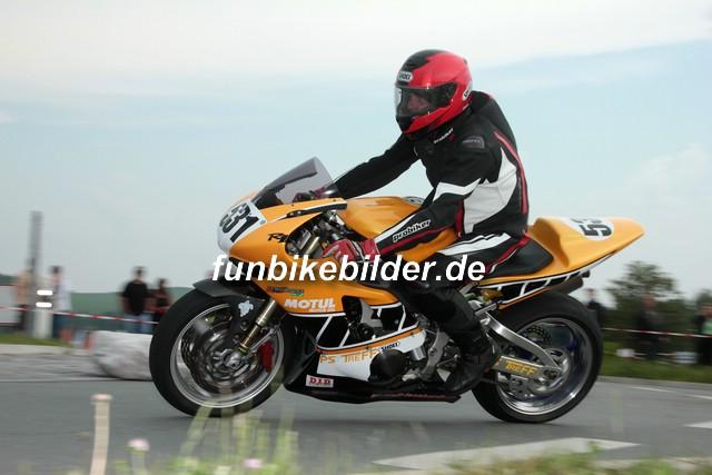17. Zschopauer Classic 2016 Bild_0402