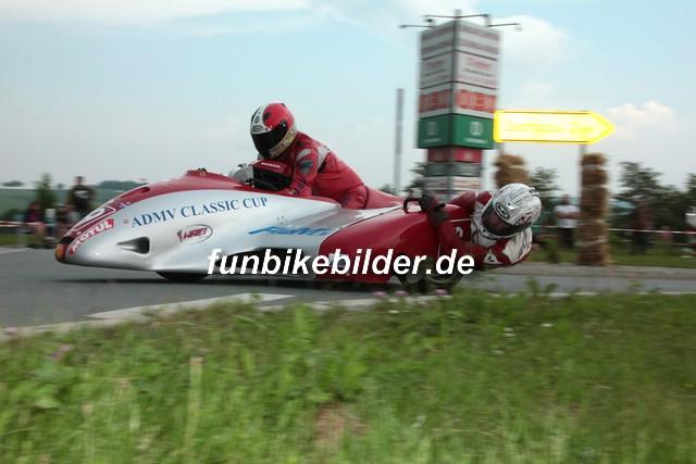 17. Zschopauer Classic 2016 Bild_0408