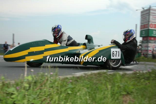 17. Zschopauer Classic 2016 Bild_0413