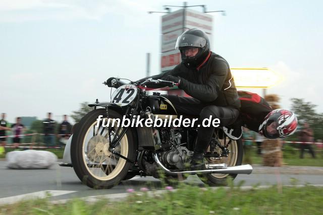 17. Zschopauer Classic 2016 Bild_0417