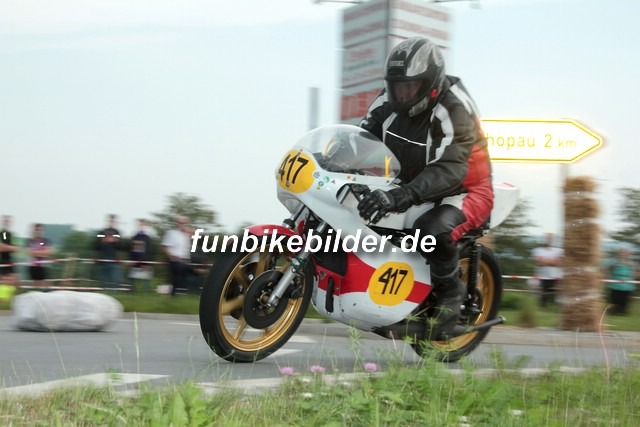 17. Zschopauer Classic 2016 Bild_0428