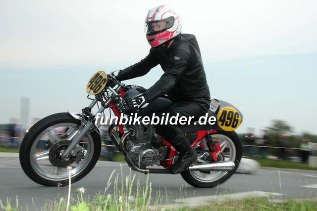 17. Zschopauer Classic 2016 Bild_0433