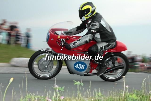 17. Zschopauer Classic 2016 Bild_0434