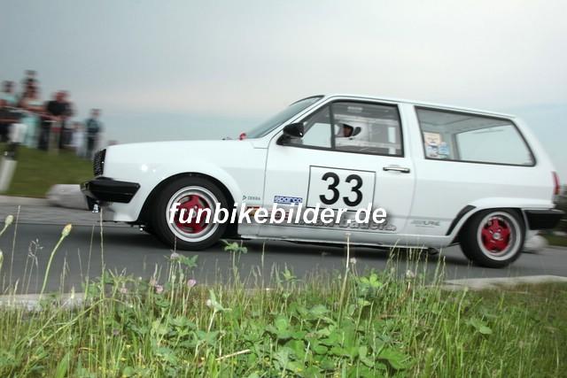 17. Zschopauer Classic 2016 Bild_0440