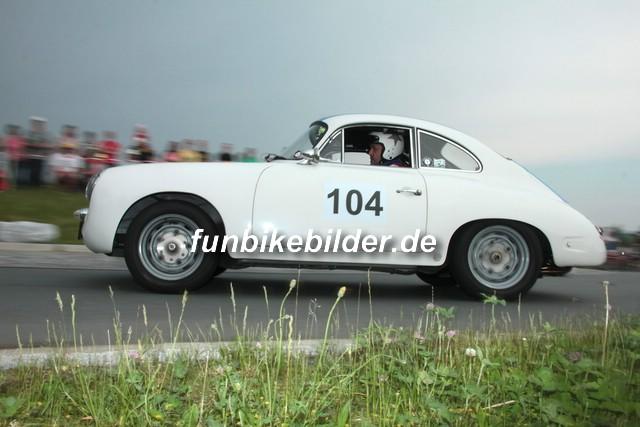 17. Zschopauer Classic 2016 Bild_0449