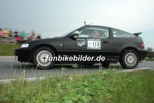 17. Zschopauer Classic 2016 Bild_0453