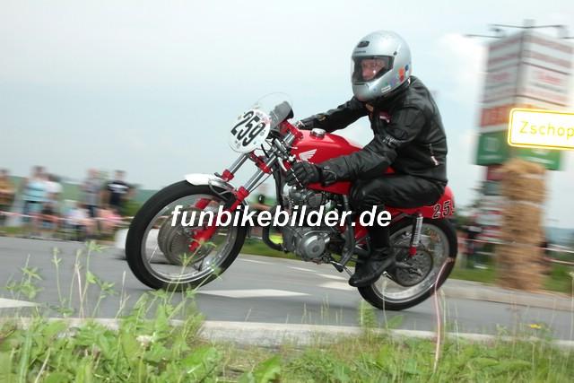 17. Zschopauer Classic 2016 Bild_0474