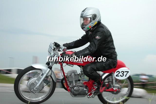 17. Zschopauer Classic 2016 Bild_0481