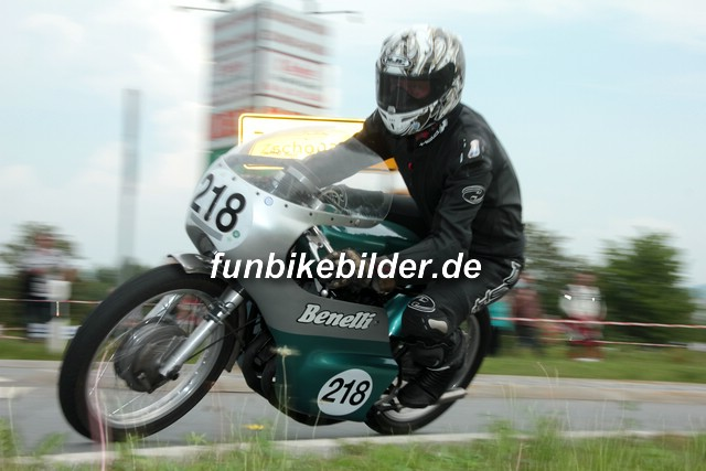 17. Zschopauer Classic 2016 Bild_0485