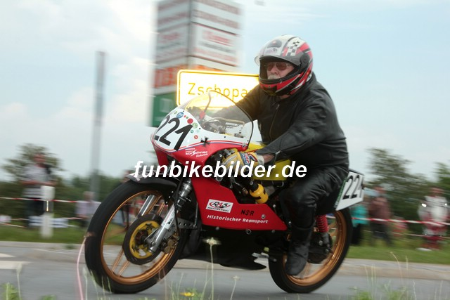 17. Zschopauer Classic 2016 Bild_0486