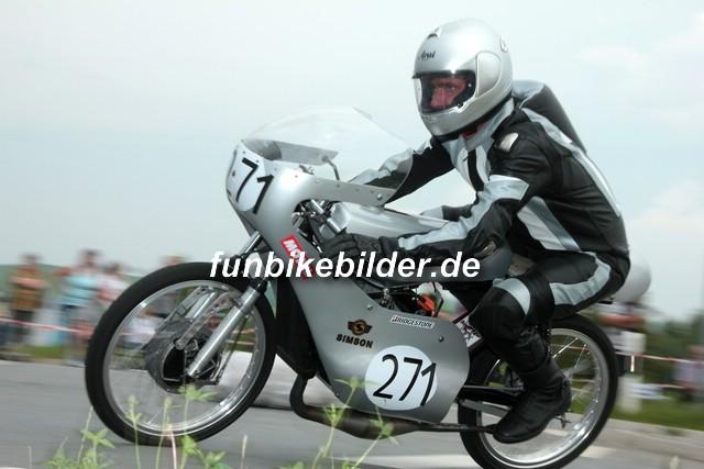 17. Zschopauer Classic 2016 Bild_0487