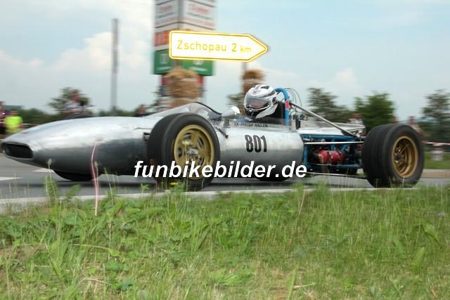 17. Zschopauer Classic 2016 Bild_0500