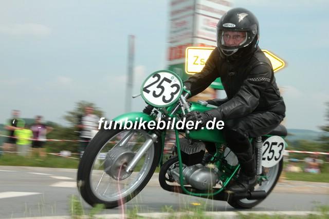 17. Zschopauer Classic 2016 Bild_0504