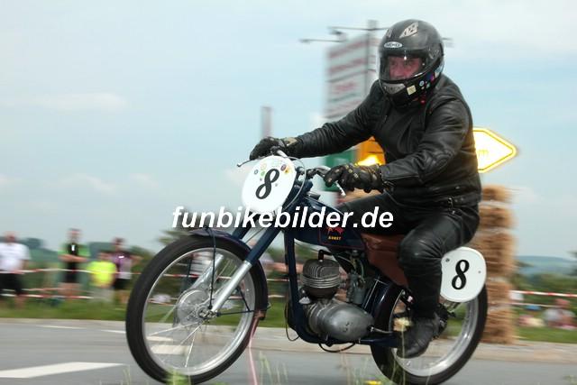 17. Zschopauer Classic 2016 Bild_0505