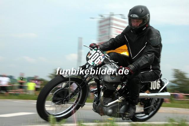 17. Zschopauer Classic 2016 Bild_0506