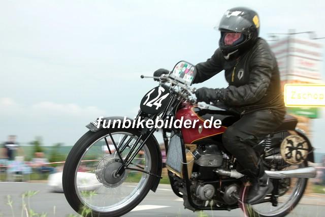 17. Zschopauer Classic 2016 Bild_0508