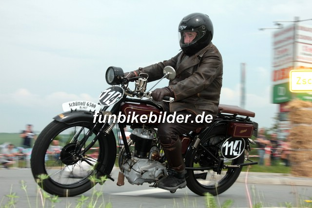 17. Zschopauer Classic 2016 Bild_0509