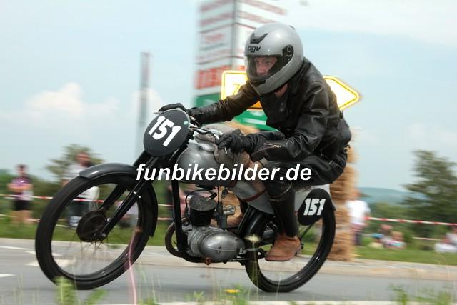 17. Zschopauer Classic 2016 Bild_0514