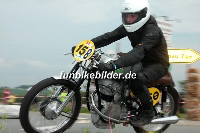 17. Zschopauer Classic 2016 Bild_0520