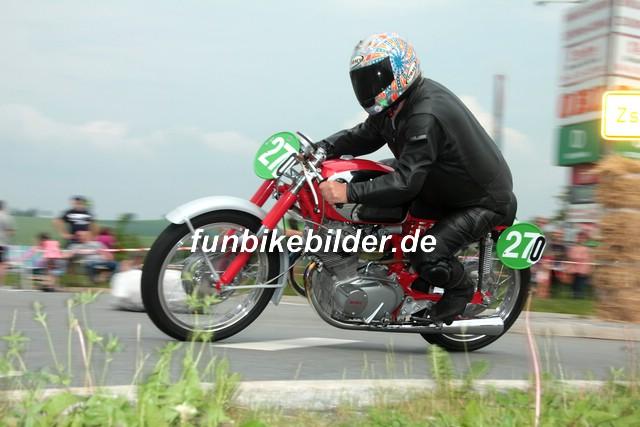 17. Zschopauer Classic 2016 Bild_0521