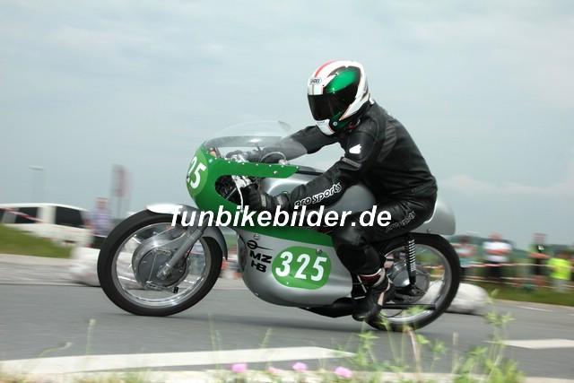 17. Zschopauer Classic 2016 Bild_0525