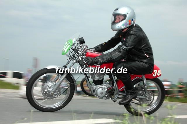 17. Zschopauer Classic 2016 Bild_0526