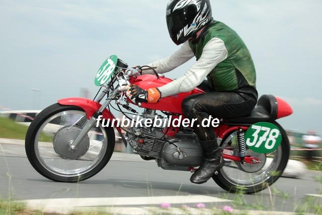 17. Zschopauer Classic 2016 Bild_0528
