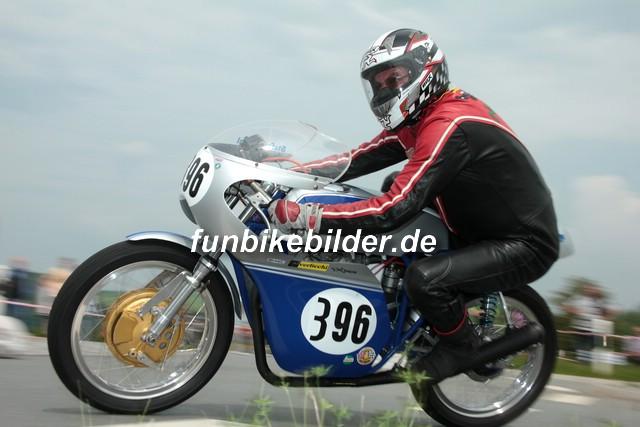 17. Zschopauer Classic 2016 Bild_0530