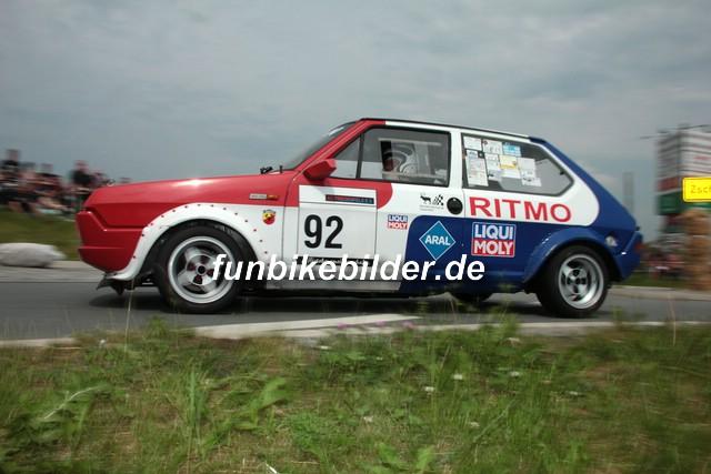 17. Zschopauer Classic 2016 Bild_0535