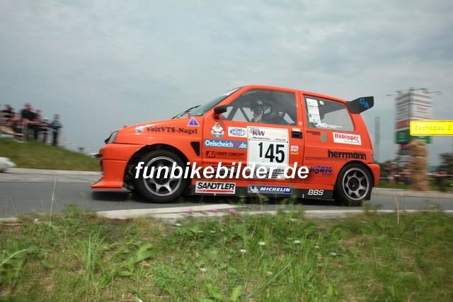 17. Zschopauer Classic 2016 Bild_0541