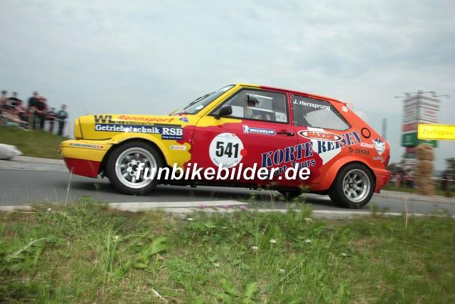 17. Zschopauer Classic 2016 Bild_0546