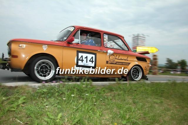 17. Zschopauer Classic 2016 Bild_0548