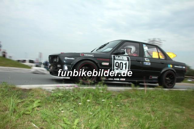17. Zschopauer Classic 2016 Bild_0549