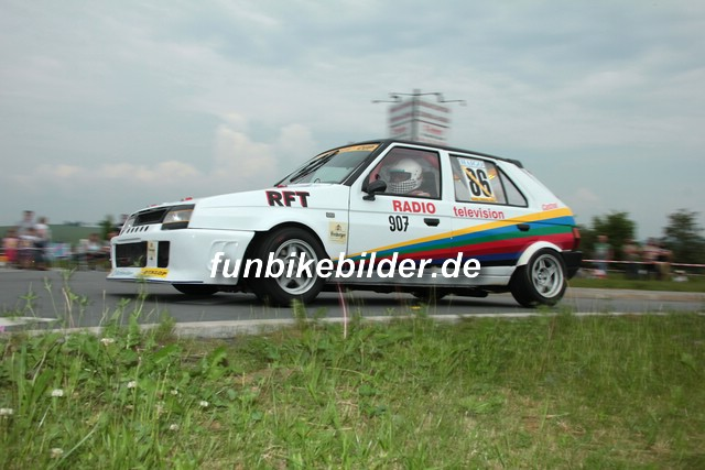 17. Zschopauer Classic 2016 Bild_0551
