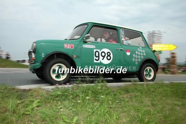 17. Zschopauer Classic 2016 Bild_0554