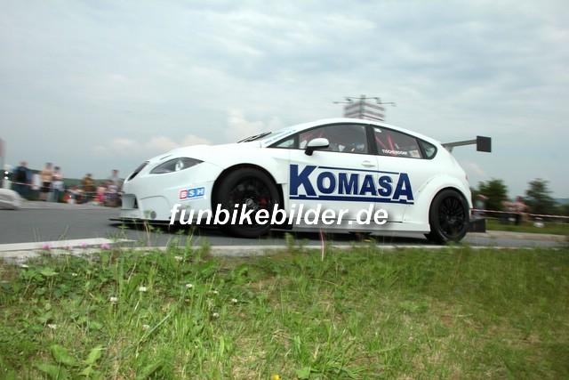 17. Zschopauer Classic 2016 Bild_0555