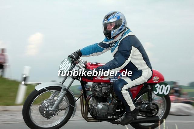 17. Zschopauer Classic 2016 Bild_0560