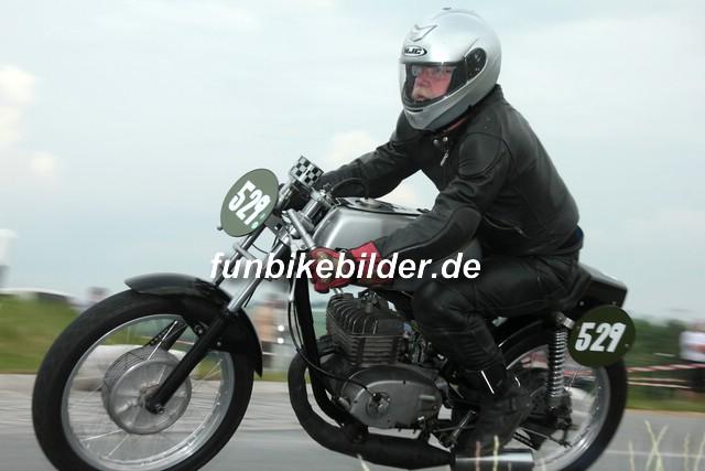 17. Zschopauer Classic 2016 Bild_0571